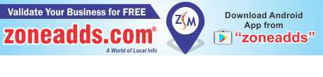 zoneblog-logo