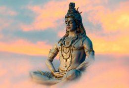 When-is-Maha-Shivaratri-1