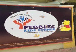 pebbles-kids-corner-hyderabad-nud30 (1)