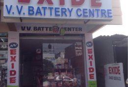 v-v-battery-centre-nacharam-hyderabad-battery-dealers-exide-4h5a73g